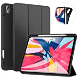 ZtotopCase for iPad Pro 12.9 Inch 2018, Full Body Protective...