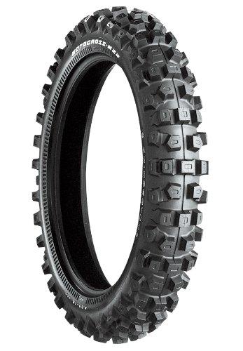 Bridgestone M22 Motocross Rear Tire 3.00-16