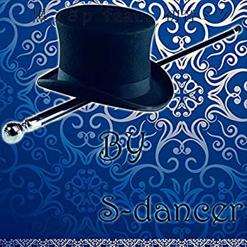 Senbonzakura (S-dancer Bootleg)