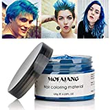 MOFAJANG Hair Coloring Dye Wax