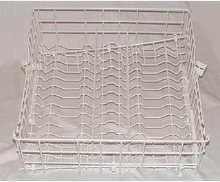 3369903 - Roper Aftermarket Replacement Dishwasher Upper Rack
