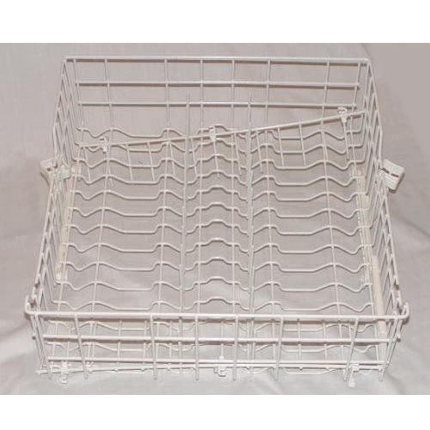 301421 - Jade Aftermarket Replacement Dishwasher Upper Rack qclzmr1186383