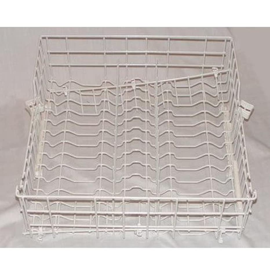 304190 - Admiral Aftermarket Replacement Dishwasher Upper Rack