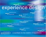 Experience Design 1