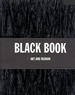 A Noir: The Black Book
