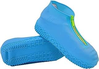 LCFF Surchaussures Couvre-Chaussure Distributeur 300 pi/èces Couvre-Chaussures Couvre-Chaussures PE Slip imperm/éable Non Covers Convient for Boot Distributeur Automatique Cover Shoe for Home Office