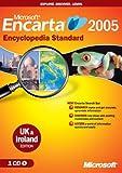 Encarta 2005 Standard [Import] -