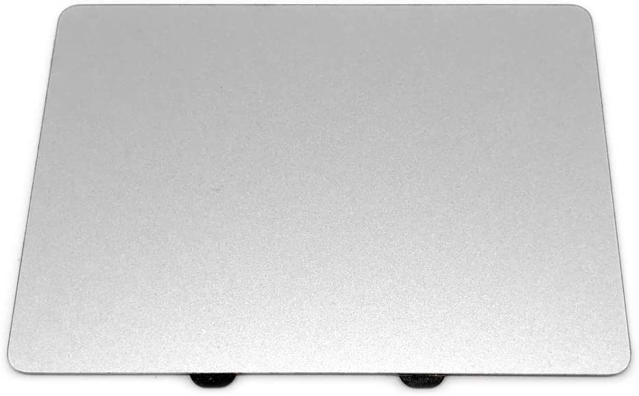 Ranking TOP2 Hydrocosm - Soldering Trackpad Touchpad for A1278 MacBook Pro 13