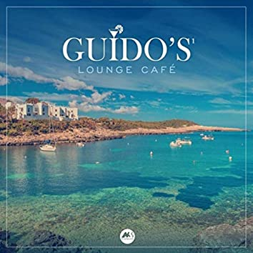 Guido's Lounge Cafe Vol.1