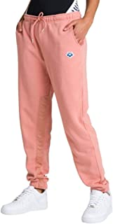ARENA W Fleece Pant Team Pants, Mujer