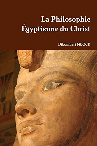 Ēģiptes Kristus filozofija
