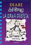 Diari del Greg 13. La gran desfeta