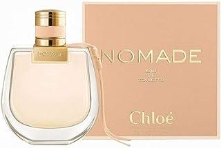 Nomade by Chloe for Women Eau de Toilette 75ml