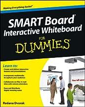 Best smartboard for dummies Reviews