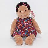 Ty Beanie Babies Dolls