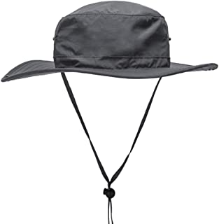 ZRL77y Sun Hat Summer Outdoor Fishing Hat Sunscreen Quick-Drying Hat Fisherman Hat Designed for Summer Pool Hiking Camping...