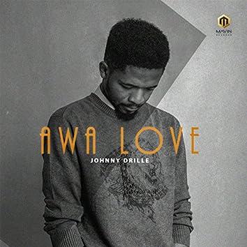 Awa Love