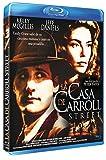 La Casa De Carroll Street [Blu-ray]