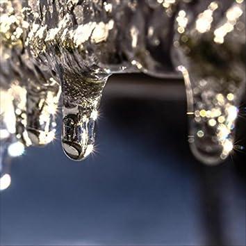 Driping