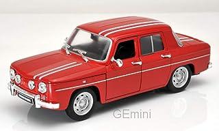 OPO 10 Collection La Saga GORDINI R8 R12 G014+017+018 Lot de 3 Voitures Renault Alpine A210