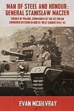 Best general stanislaw maczek Reviews