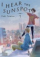 I Hear the Sunspot 1: Limit
