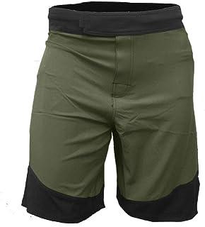 Epic MMA Gear WOD Shorts Men Agility 3.0