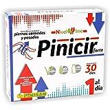 PINISAN - PINICIR FORTE 30cap PINISAN