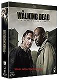 518Xp3Qs2uL. SL160  - The Walking Dead : Robert Kirkman parle de la fin de la saison 7