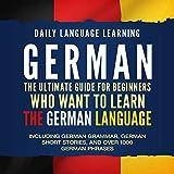 German Grammar Books