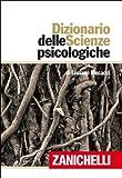 Dizionario delle scienze psicologiche