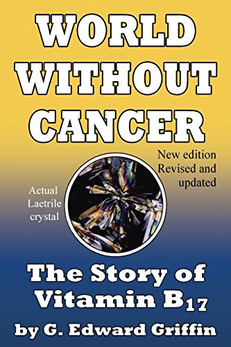 Pasaule bez vēža