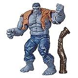 Hulk grigio Action Figure Sdcc 2019 Excl. 15 cm