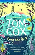 Ring the Hill (English Edition)