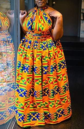 African skirt _image0