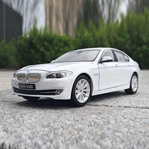 GOSHITONG Children's Toys Boys' Trust NEW before selling Car Die-Casting Allo 1:24