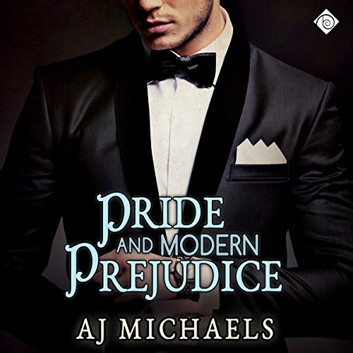 Pride and Modern Prejudice Titelbild