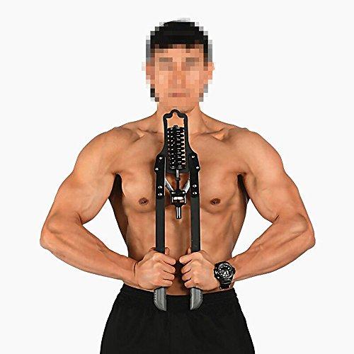BOBOCHOM - Armtrainer in Schwarz