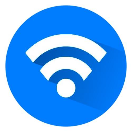 WiFi Passwords [ROOT]