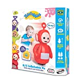 DHX Teletubbies R/C Inflatable Teletubbies Po Remote Controlled Doll