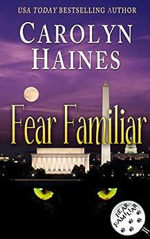 Fear Familiar by [Carolyn Haines]