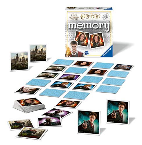 Ravensburger-Memory-Harry-Potter-Memory-Game-72-Cards-Recommended-Age-4-20648
