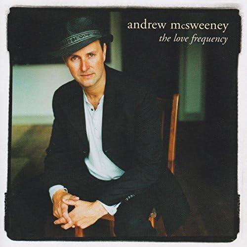 Andrew McSweeney