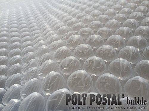 10 Mtrs Bubble Wrap 500mm Wide