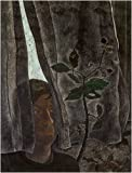 Lucian Freud: Drawings: Selected by William Feaver