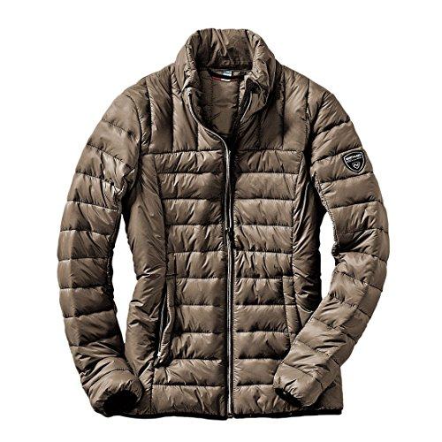 Northland Professional Jacke ISA Nougat Gr. 38 - (02-07357 GR. 38 71)