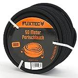 FUXTEC Perlschlauch FX-PS15