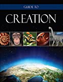 Guide to Creation - Institute For Creation Research