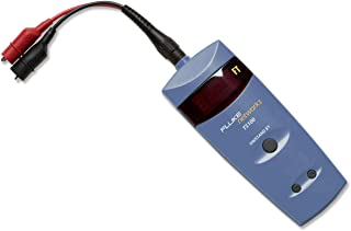 Best ts100 cable fault finder Reviews