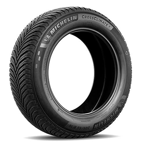 Pneumatico Tutte le stagioni Michelin CROSSCLIMATE 2 205/55 R16 91V
